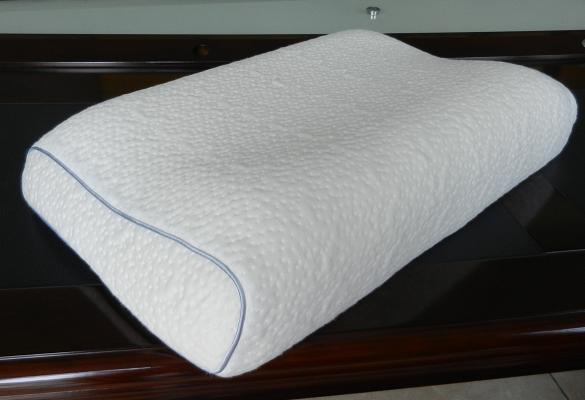 contour pillow  TC-UP05