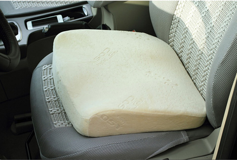 Seat Cushion TC-SC05