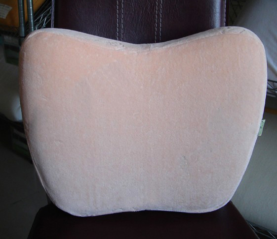 lumbar support cushionTC-BC10