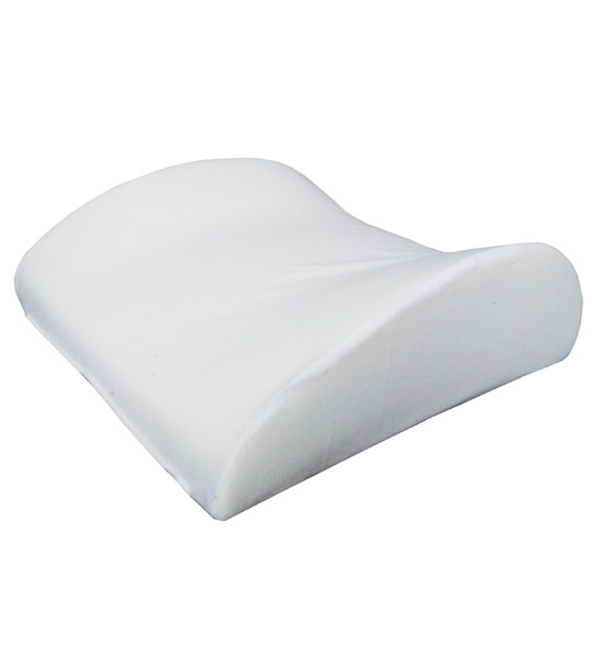 Standard Lumbar support cushion